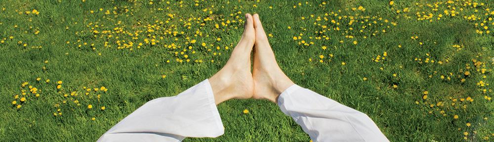 Daniel-Dandelions-Feet-together-[banner]
